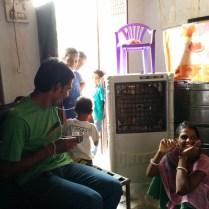 img 20140818 112754 - Indie, Radżastan