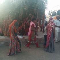 img 20140818 183032 - Indie, Radżastan