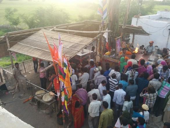 img 20140818 183333 - Indie, Radżastan