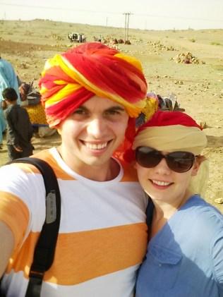 img 20140820 170231 - Indie, Radżastan