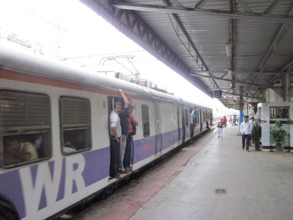 img 9118 - Indie, Bombaj