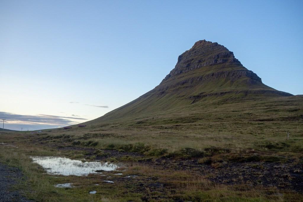 20180904 p9040533 1024x683 - Islandia. 40 powodów, by tu przyjechać!