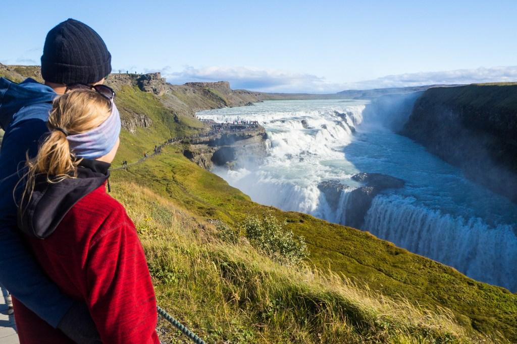 20180907 p9070808 1024x683 - Islandia. 40 powodów, by tu przyjechać!