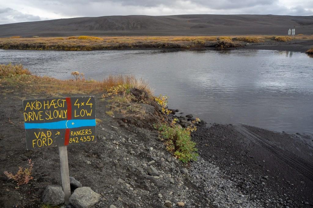 20180911  9111265 1024x683 - Islandia. 40 powodów, by tu przyjechać!