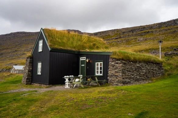 20180916 p9161595 - Co oferuje Islandia?