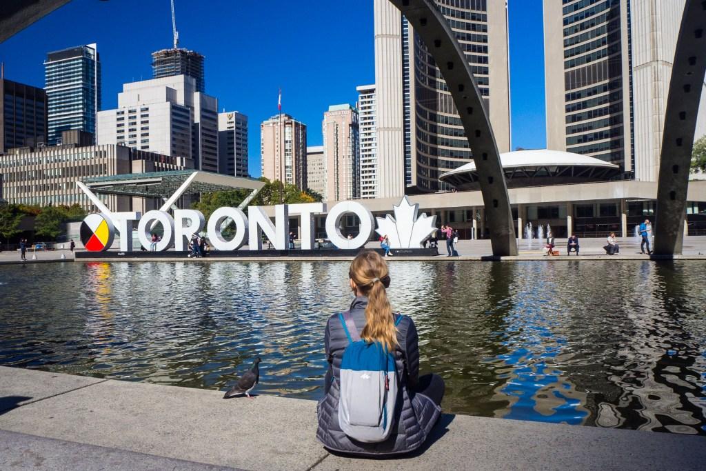 20181004 20181004  a041510 1024x683 - Toronto i Niagara - Kanada samochodem