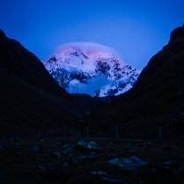 20181011 20181011  a110382 - Machu Picchu szlakiem Salkantay Na Własną Rękę - krok po kroku