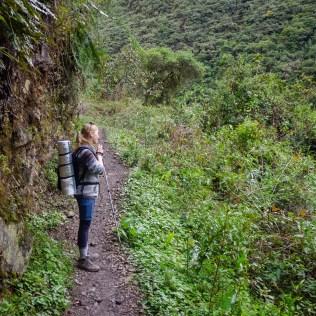 20181013 20181013  a130531 - Machu Picchu szlakiem Salkantay Na Własną Rękę - krok po kroku