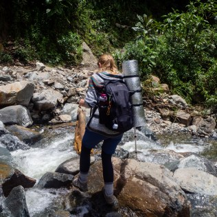 20181013 20181013  a130573 - Machu Picchu szlakiem Salkantay Na Własną Rękę - krok po kroku