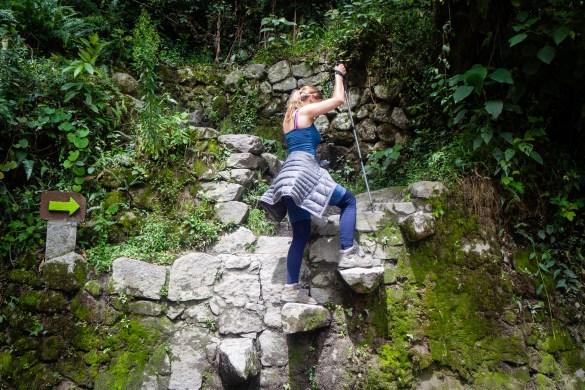 20181014 20181014  a140647 - Machu Picchu szlakiem Salkantay Na Własną Rękę - krok po kroku