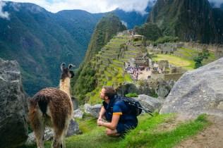 20181014 20181014  a140758 - Machu Picchu szlakiem Salkantay Na Własną Rękę - krok po kroku