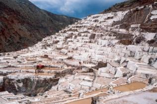 20181017  a171026 - Święta Dolina Inków i Ausangate Trek - jak je zorganizować Na Własną Rękę?