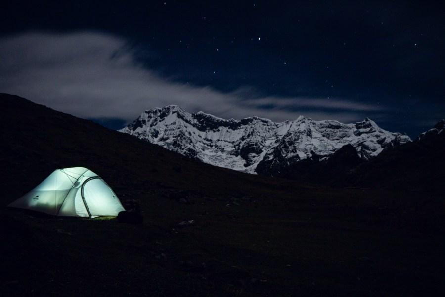 20181018  a181194 - Święta Dolina Inków i Ausangate Trek - jak je zorganizować Na Własną Rękę?