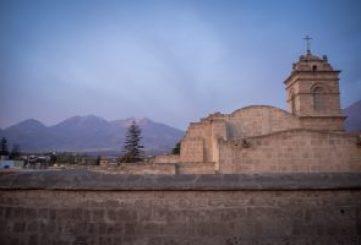 20181023  A231761 300x200 - Arequipa w Peru