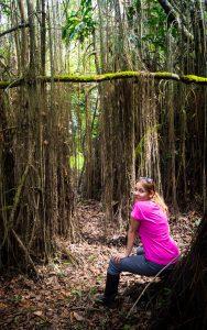 20181105  B051450 188x300 - Amazońska dżungla w Peru