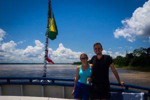 20181111 PB110089 300x200 - Statkiem po Amazonce, czyli jak dostać się z Peru do Brazylii łodzią