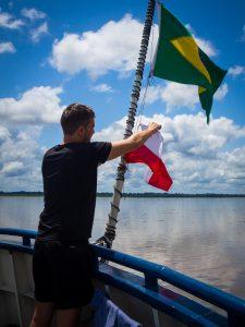 20181111  B110032 225x300 - Statkiem po Amazonce, czyli jak dostać się z Peru do Brazylii łodzią