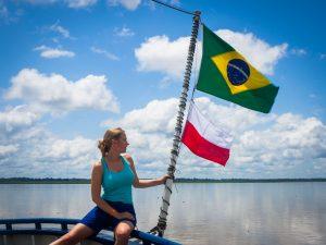 20181111  B110045 300x225 - Statkiem po Amazonce, czyli jak dostać się z Peru do Brazylii łodzią