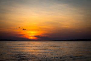 20181112  B120164 300x200 - Statkiem po Amazonce, czyli jak dostać się z Peru do Brazylii łodzią