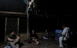 46747925 614453375624450 2855535197456171008 n 300x188 - Iquitos - 4 dni w dżungli i 2 tajemnicze ceremonie