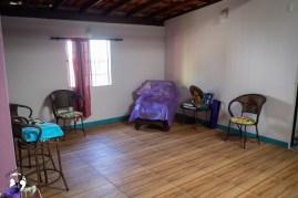 20181205  C051013 - Trustedhousesitting jako świetna opcja na wakacje