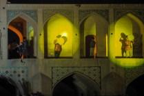 3251977 - Czy Iran da się lubić? Część II - Isfahan, Yazd, Shiraz i Persepolis
