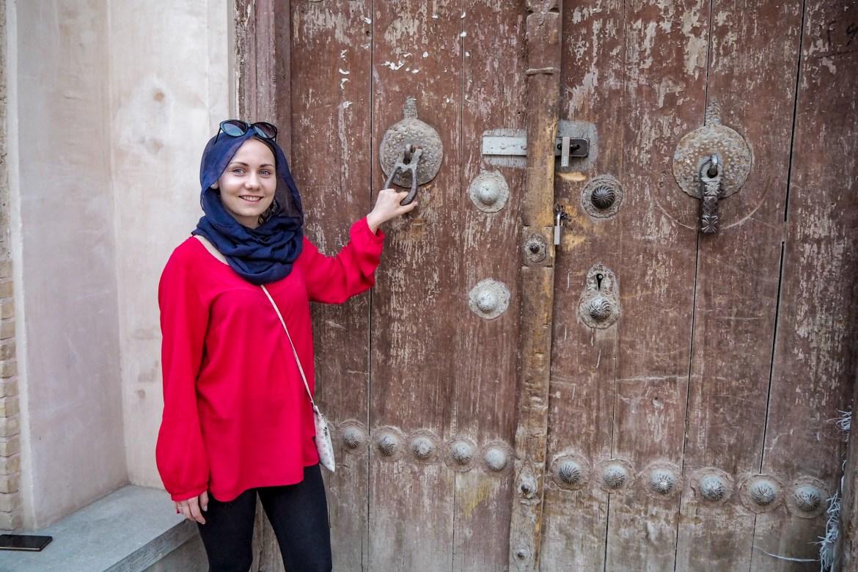3260268 2 - Isfahan, czyli perski Kraków