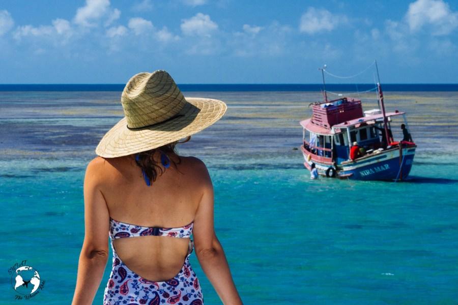 IMG 20190526 WA0080 - Trustedhousesitting jako świetna opcja na wakacje