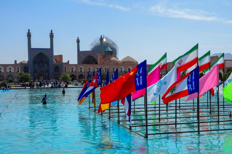 P3260099 - Isfahan, czyli perski Kraków