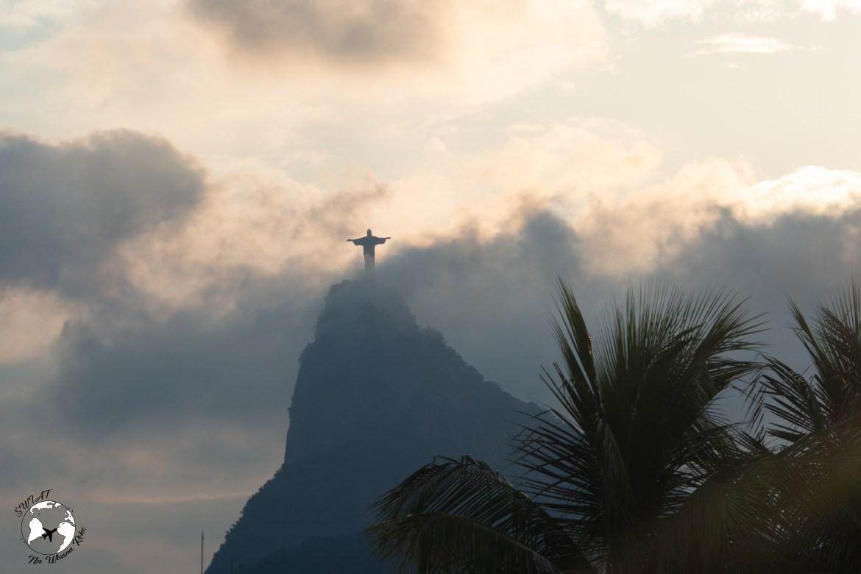 20190101  1010965 - Rio de Janeiro - wybitne połączenie miejskości i natury