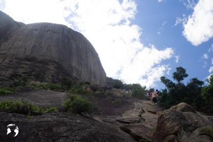 20190103  1031268 - Rio de Janeiro, czyli wybitne połączenie miejskości i natury
