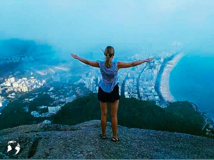 50946147 376519369832438 8968135496391720960 n - Rio de Janeiro - wybitne połączenie miejskości i natury