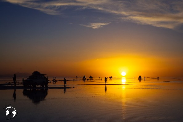 20190218  2180932 - Salar de Uyuni, czyli nasze spełnienie marzeń
