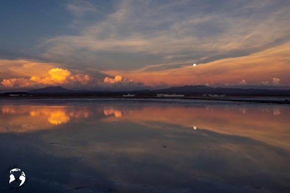 20190218  2180969 - Salar de Uyuni, czyli nasze spełnienie marzeń
