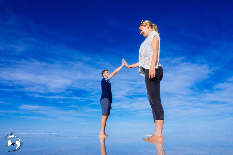 20190219  2191094 - Salar de Uyuni, czyli nasze spełnienie marzeń