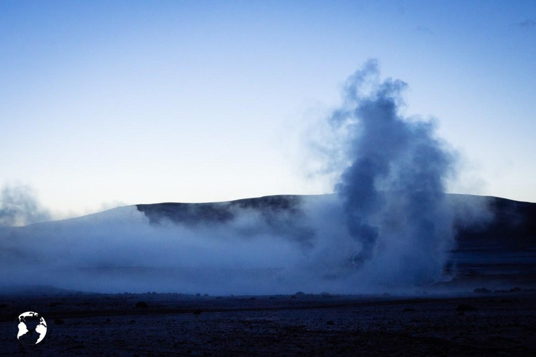 20190220  2201519 - Salar de Uyuni, czyli nasze spełnienie marzeń