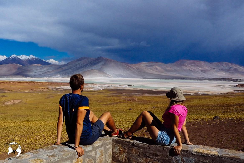 WhatsApp Image 2019 05 28 at 12.33.30 - Pustynia Atacama - gotowy plan i koszty podróży