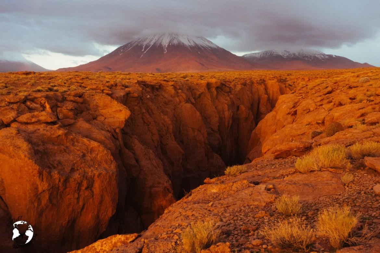 WhatsApp Image 2019 05 28 at 12.39.44 1 1 - Pustynia Atacama - gotowy plan i koszty podróży