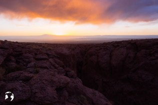 WhatsApp Image 2019 05 28 at 12.39.44 2 - Jak zaplanować wyjazd na pustynię Atacama?