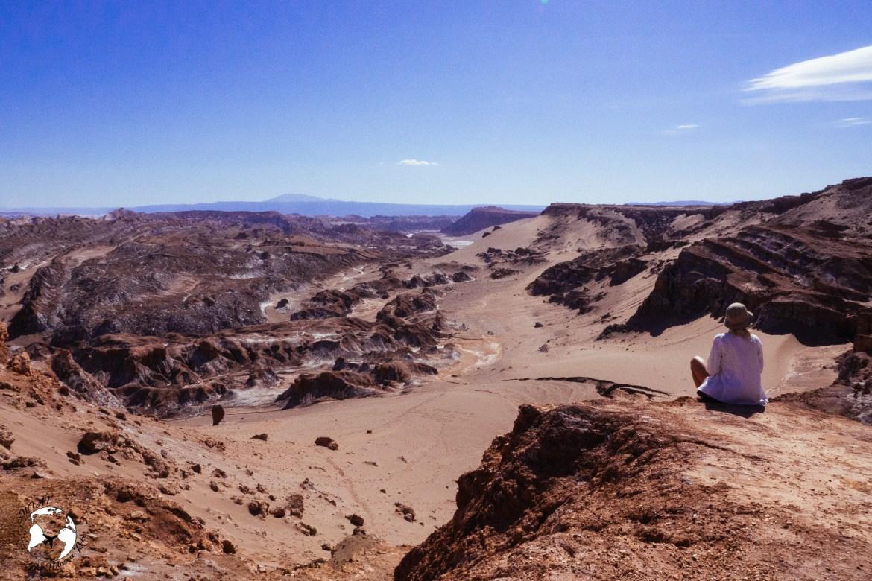 WhatsApp Image 2019 05 28 at 12.39.46 2 - Pustynia Atacama - gotowy plan i koszty podróży