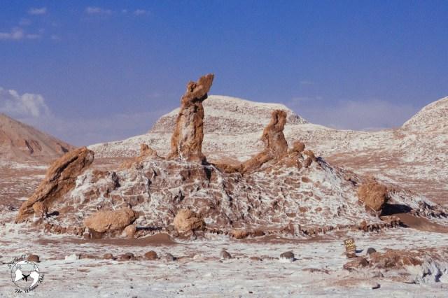 WhatsApp Image 2019 05 28 at 12.39.49 2 - Jak zaplanować wyjazd na pustynię Atacama?