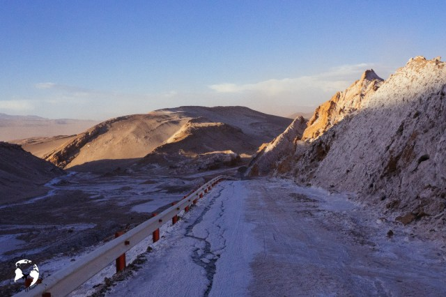 WhatsApp Image 2019 05 28 at 12.39.51 1 - Jak zaplanować wyjazd na pustynię Atacama?