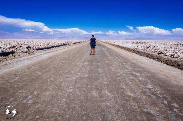 WhatsApp Image 2019 05 28 at 12.42.39 - Jak zaplanować wyjazd na pustynię Atacama?