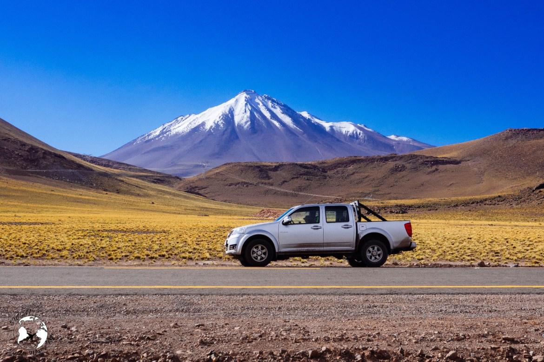 WhatsApp Image 2019 05 28 at 12.42.44 2 - Pustynia Atacama - gotowy plan i koszty podróży