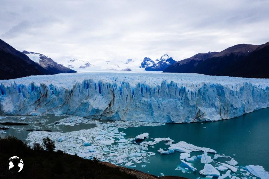 WhatsApp Image 2019 05 29 at 10.50.14 1 - Perito Moreno - niezwykły lodowiec w Patagonii