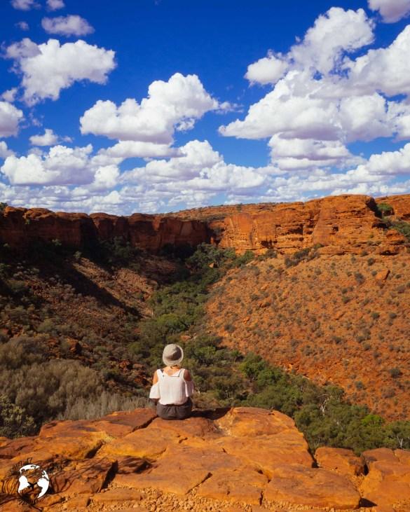 WhatsApp Image 2019 05 26 at 15.57.33 1 - W sercu australijskiego kontynentu - z wizytą na Outbacku!