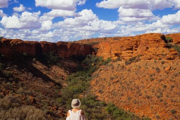 WhatsApp Image 2019 05 26 at 15.57.33 1 - Outback. W sercu australijskiego kontynentu