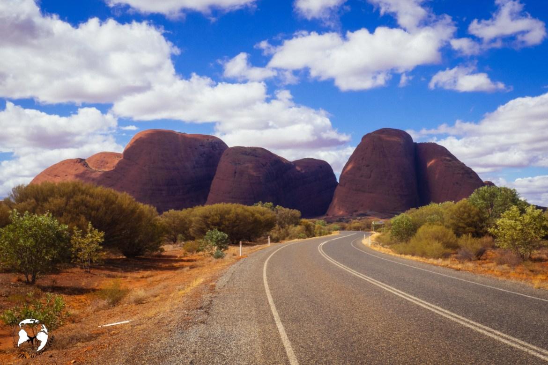 WhatsApp Image 2019 05 26 at 15.57.46 - Outback. W sercu australijskiego kontynentu