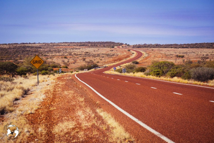 WhatsApp Image 2019 05 26 at 15.57.52 2 - W sercu australijskiego kontynentu - z wizytą na Outbacku!
