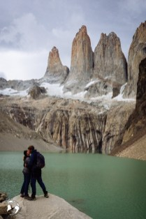 WhatsApp Image 2019 06 08 at 18.25.26 - Torres del Paine - czy warto?